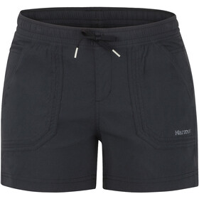 Marmot Adeline Shorts Women black